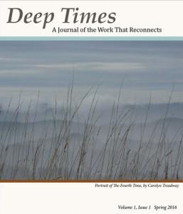Deep Times Journal