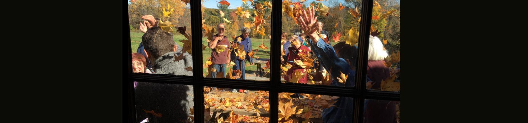 AutumnGathering_slider
