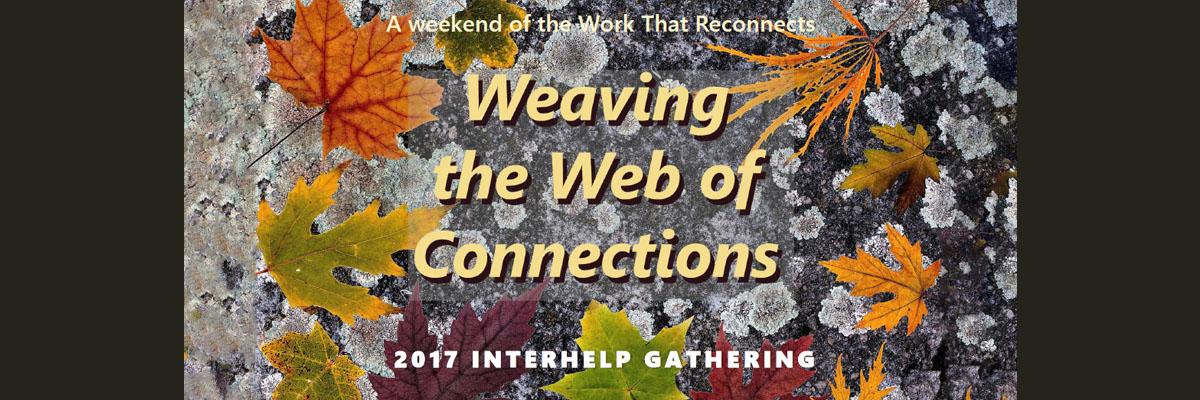 Interhelp-Gathering-2017